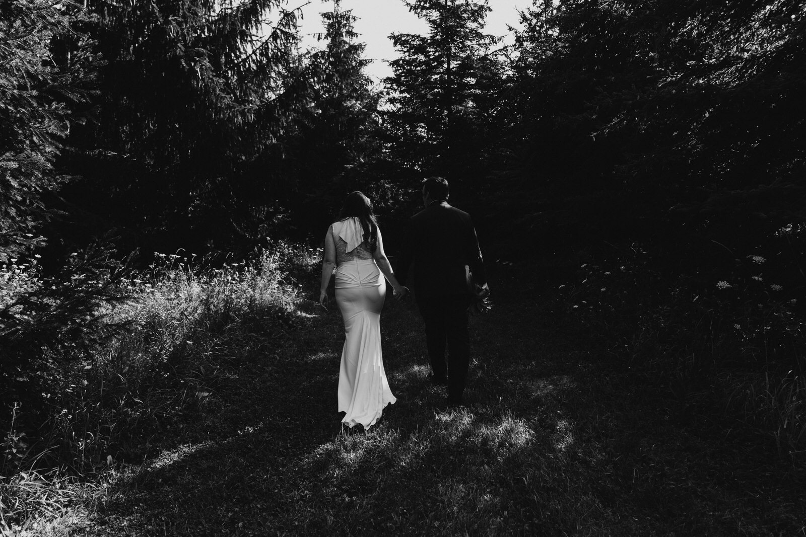 Beamer falls manor wedding Niagara